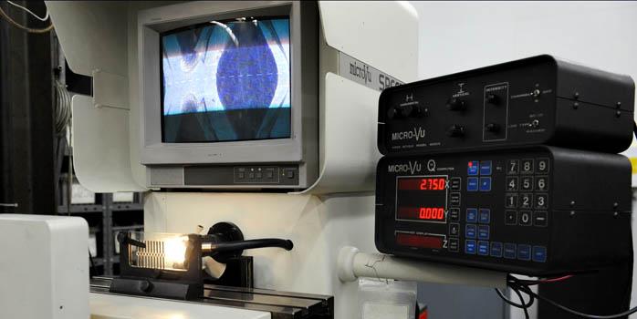 Video Comparator-sml